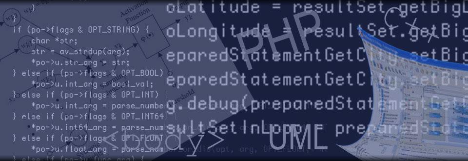 Javascript Regexp – Pagina di Test